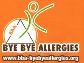 Bye Bye Allergie